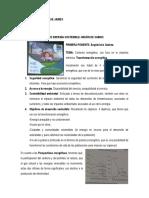 energia sostenible-ecología.docx
