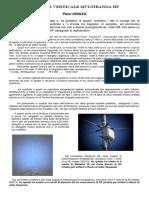 antenna ver.pdf