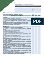 237998200-Checklist-de-Auditoria-Departamento-Pessoal.pdf