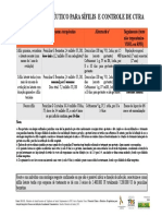 16152016-4-5-7-esquema-tto-sifilis.pdf