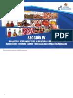Sección_4.pdf
