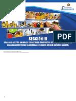 Sección_3.pdf