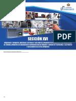 Sección_16.pdf
