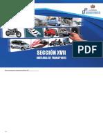 Sección_17.pdf