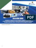 Sección_18.pdf