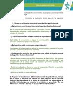 Un folleto temático, informativo y explicativo donde presente la siguiente información.docx