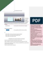 FLOTABILIDAD Y ESTABILIDAD EN CUERPOS SUMERGIDOS EN FLUIDOS.docx