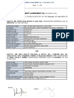 INVESTMENT-CONTRACT-JUNE-27-2019--3.pdf