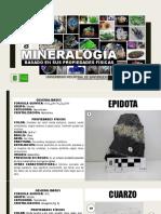 Catalogo Geo