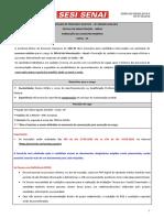 300-2019 Oficial Geral Cotia