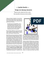 Perigos da Lideranca Gerencial - parcial.pdf