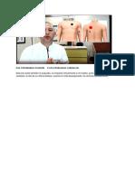 PAR CORONARIAS-PULMON.docx
