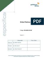 ES.03493.CO-DE.pdf