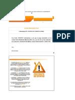 26575727_Rechazo PAC Convenios.html