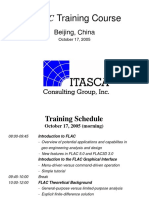flactraining.pdf