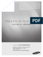Manual máquina roupa Samsung.pdf