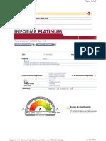 INFORME ACTUALIZADO.pdf