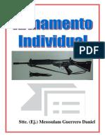 Armamento Individual.ppt