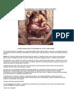 Raniere Menezes - A Igreja Brasileira Está Debaixo Do Justo Juízo Divino