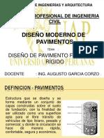 expodiseodepavimentos-150901180005-lva1-app6891.pdf