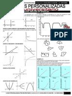 Teoria Analisis de Graficas
