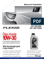 manual titan 150 e 160.pdf