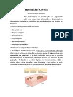 Clinicas pele