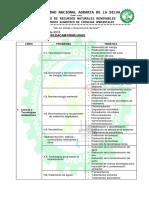 00 Linea Programa y Eje Tematico Del Epia (1)