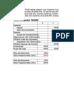 resueltos_taller-criterios-evaluación-01.2019