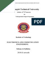 28-2-19Final ECE B Tech ECE Scheme 3rd-8th Sem