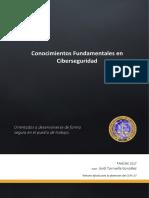 conocimientos fundamentales Ciberseguridad.pdf