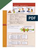 grammar for oral interaction.pdf