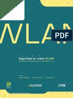 Seguridad redes WLAN.pdf