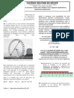 Aplicação dos Conceitos e Teorias - Medidas-Erros-AlgSignif-Movimentos.pdf