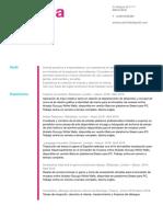 Bold Type CV 2.pdf