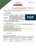 Guia_de_Observaciones_entre_escuelas.pdf