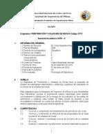 PERFORACIÓN Y VOLADURA2018-II.doc