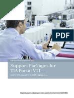 72341852_STEP7_TIA_Portal_V11_HSP_en.pdf