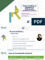 VicenteMerino_Estabilidad_Quimica-Tecnicas.pdf