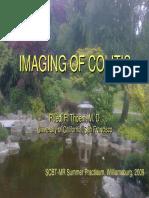 7- Ruedi Theoni MD- Imaging Colitis