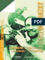 Carlos Alberto Mattos [=] Jorge Bodanzky.pdf