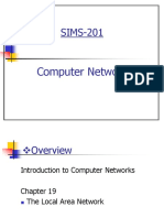 ComputerNetworks_Chapter19