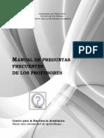 Manual-de-preguntas-frecuentes-profesores-Rev-junio-2012.pdf