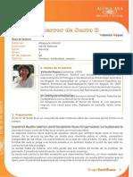 Pdfslide.net El Terror de Sexto Bpdf