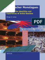 the-teacher-monologues.pdf