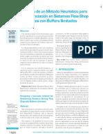 Dialnet-DisenoDeUnMetodoHeuristicoParaSecuenciacionEnSiste-3764279.pdf