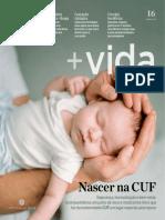 Revista Vida 16