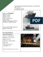 INSPECCION BP TASA217.pdf
