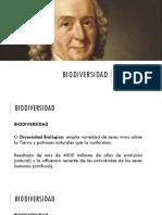 13 Biodiversidad 1 (2)