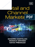 Retail_and_channel_marketing.pdf